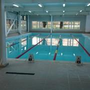aqua-sport-olimpia-vitan-bazin-inot