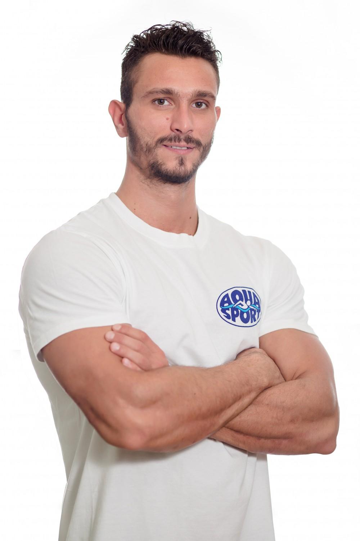 Alexandru Scarlat