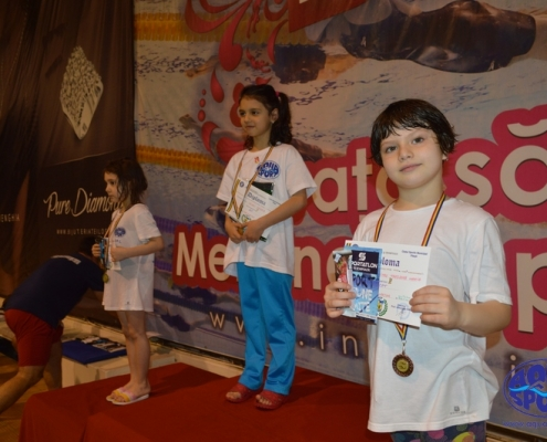 Campionii Aqua Sport la Cupa Martisor Pitesti 2016 (10)