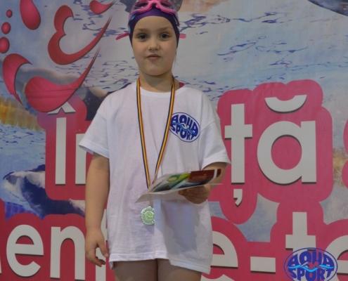 Campionii Aqua Sport la Cupa Martisor Pitesti 2016 (13)