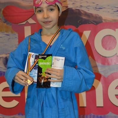 Campionii Aqua Sport la Cupa Martisor Pitesti 2016 (16)