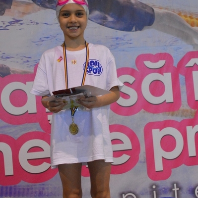 Campionii Aqua Sport la Cupa Martisor Pitesti 2016 (17)