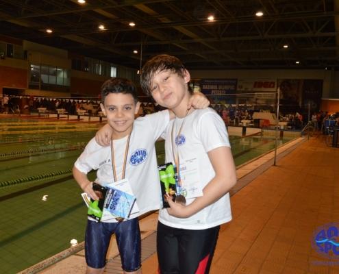 Campionii Aqua Sport la Cupa Martisor Pitesti 2016 (21)