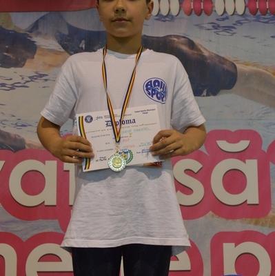 Campionii Aqua Sport la Cupa Martisor Pitesti 2016 (23)