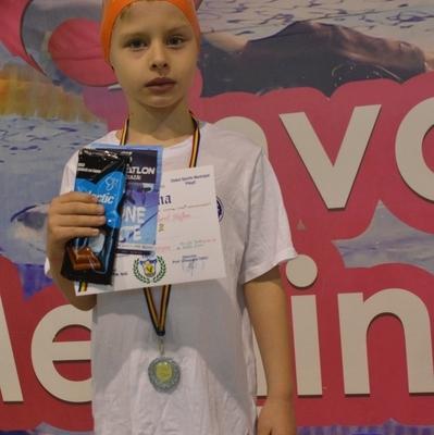 Campionii Aqua Sport la Cupa Martisor Pitesti 2016 (24)