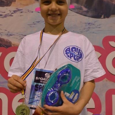 Campionii Aqua Sport la Cupa Martisor Pitesti 2016 (25)