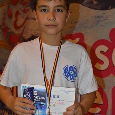 Campionii Aqua Sport la Cupa Martisor Pitesti 2016 (30)