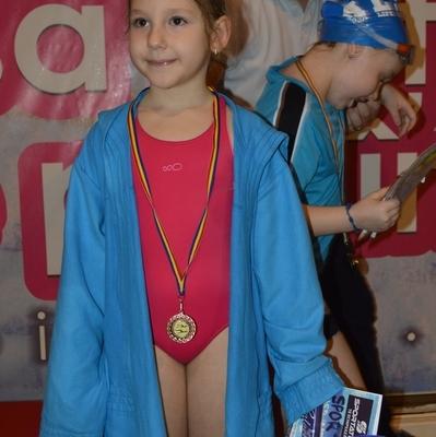 Campionii Aqua Sport la Cupa Martisor Pitesti 2016 (31)