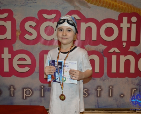Campionii Aqua Sport la Cupa Martisor Pitesti 2016 (33)