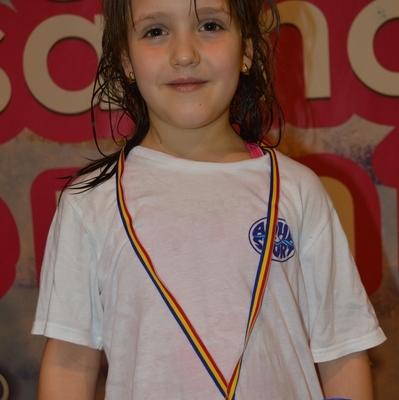 Campionii Aqua Sport la Cupa Martisor Pitesti 2016 (5)