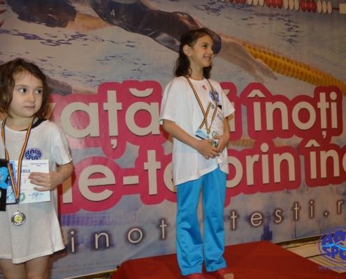 Campionii Aqua Sport la Cupa Martisor Pitesti 2016 (9)