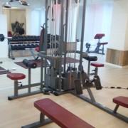 aqua-sport-persepolis-sala-fitness-sector-1