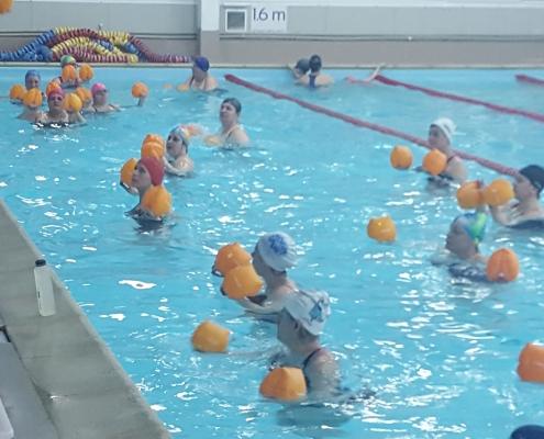aqua-gym (6)
