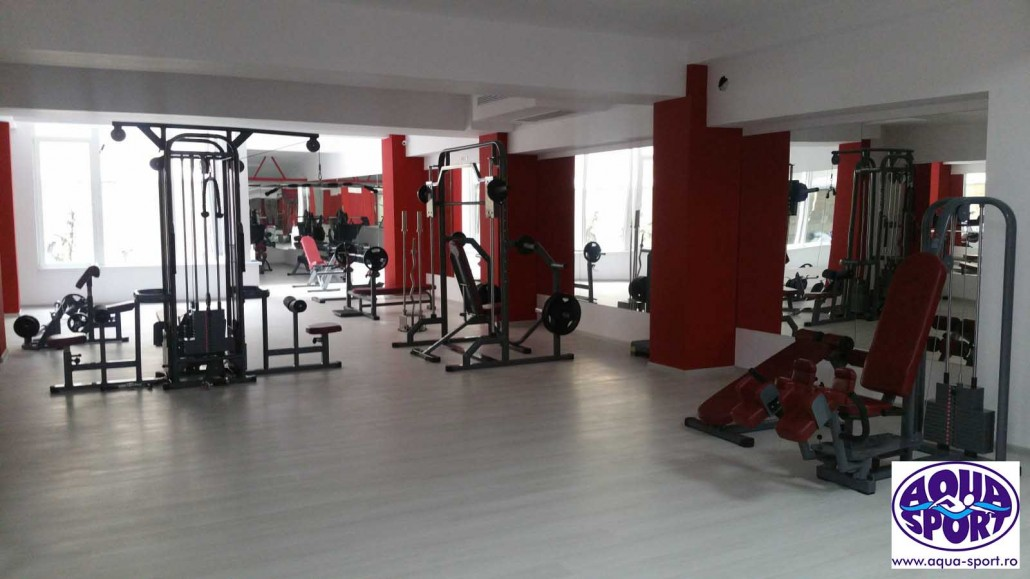 aqua-sport-persepolis-fitness-8