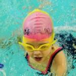 aqua_sport_blog_3