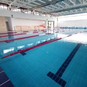 aqua-sport-bazin-inot-dante-sector-3