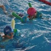 cursuri-inot-copii-aqua-sport (1)