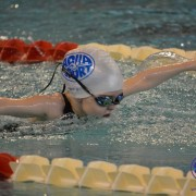 cursuri-inot-copii-aqua-sport (12)