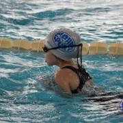 cursuri-inot-copii-aqua-sport (13)