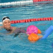 cursuri-inot-copii-aqua-sport (15)