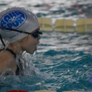 cursuri-inot-copii-aqua-sport (18)