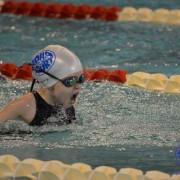 cursuri-inot-copii-aqua-sport (26)