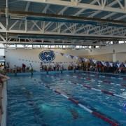 cursuri-inot-copii-aqua-sport (43)