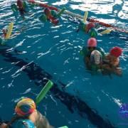 cursuri-inot-copii-aqua-sport
