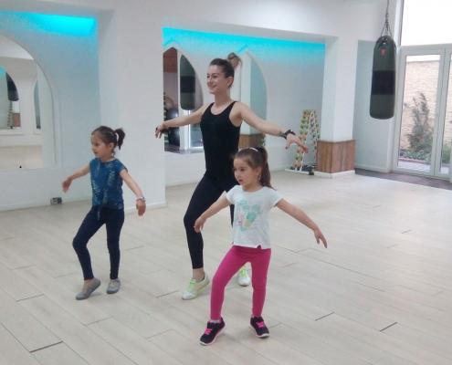 dansuri-copii-04.04 (3)