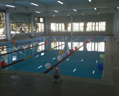 aqua-sport-olimpia-vitan-bazin-inot-sector-3