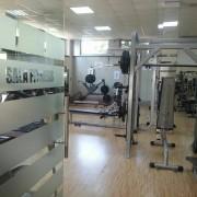 aqua-sport-olimpia-sala-fitness