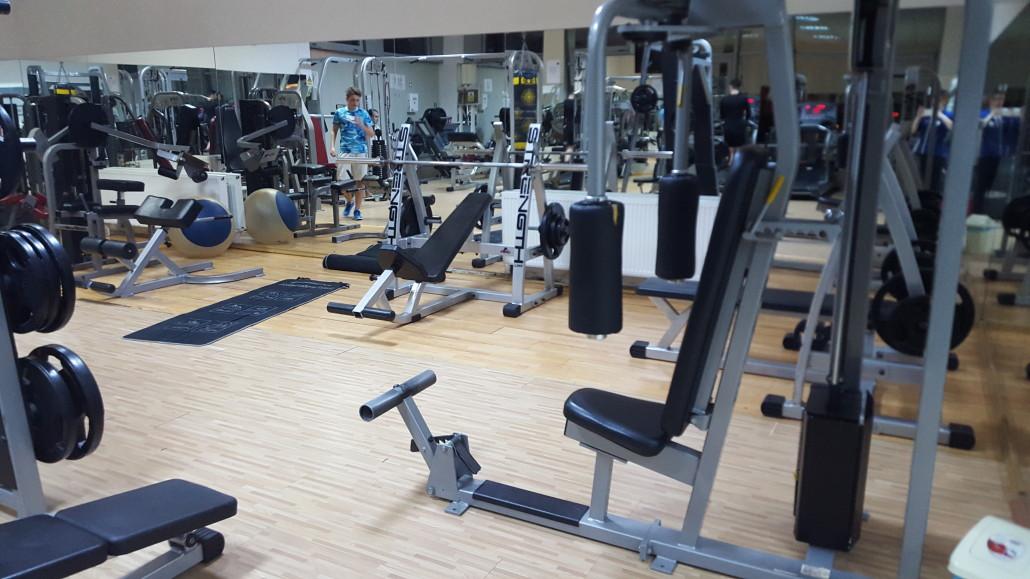 sala-fitness-olimpia (1)