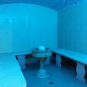 Aqua Sport Persepolis (Aviatiei)