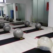 aqua-sport-persepolis-grup-gym-aerobic (3)