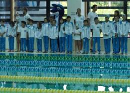 aqua-sport-cupa-contratimp-brasov-sept-2015