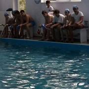 echipa-polo-aqua-sport-2