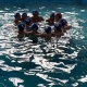 echipa-polo-aqua-sport