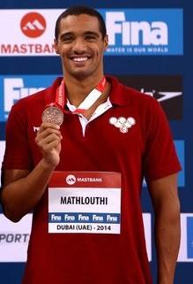 Ahmed-Mathlouthi-1