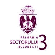 sigla-primarie-sector-3