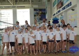 C.S. Aqua Sport 9-10-11 ani - Izvorani 14-15.11 (1)