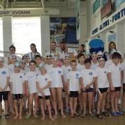 C.S. Aqua Sport 9-10-11 ani - Izvorani 14-15.11 (2)