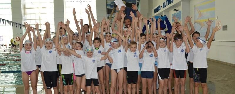 C.S. Aqua Sport 9-10-11 ani - Izvorani 14-15.11 (3)