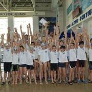 C.S. Aqua Sport 9-10-11 ani - Izvorani 14-15.11 (4)