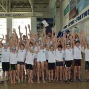 C.S. Aqua Sport 9-10-11 ani - Izvorani 14-15.11 (5)