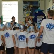 C.S. Aqua Sport 9-10-11 ani - Izvorani 14-15.11 (6)