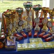 C.S. Aqua Sport 9-10-11 ani - Izvorani 14-15.11 (7)