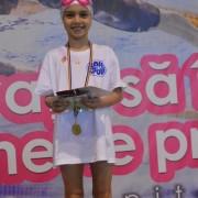 Campionii Aqua Sport la Cupa Martisor Pitesti 2016 (1)