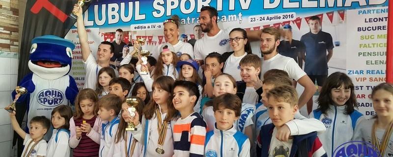 campionii-aqua-sport-cupa-delmadi-2016