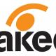 logo-jaked