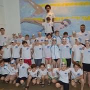 copii-10-11-ani-Izvorani - Campionat Municipal -4-5.06.2016